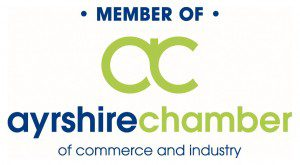 ayrshire-chamber