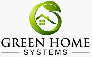 Green Home Systems
