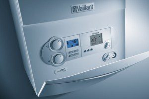 gas boiler_vaillant
